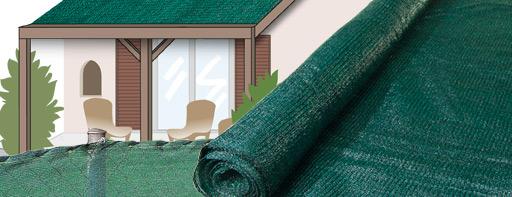 brises vues et toiles d 39 ombrage outillage bricolage jardinage et accessoires maison tout. Black Bedroom Furniture Sets. Home Design Ideas