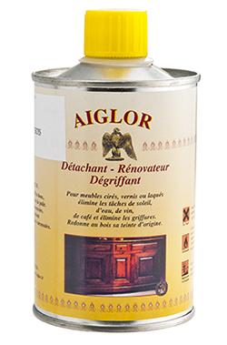 detachant-renovateur-bois-250ml-05775