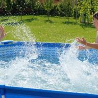 remise-service-piscine