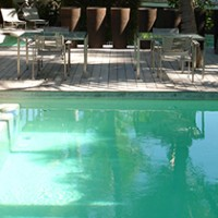 hivernage-piscine