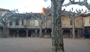 Briatexte-Provence-Outillage
