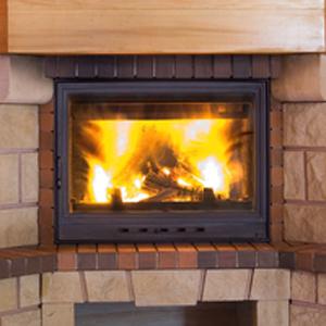 installer vmc maison ancienne elle permet de ventiler uniquement lorsque c est ncessaire. Black Bedroom Furniture Sets. Home Design Ideas
