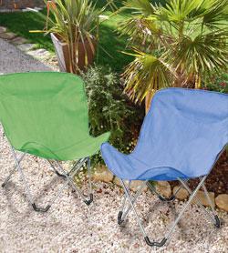 un fauteuil de jardin beau et pratique outillage. Black Bedroom Furniture Sets. Home Design Ideas