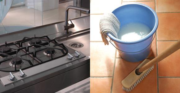 Les nombreux avantages du savon noir liquide