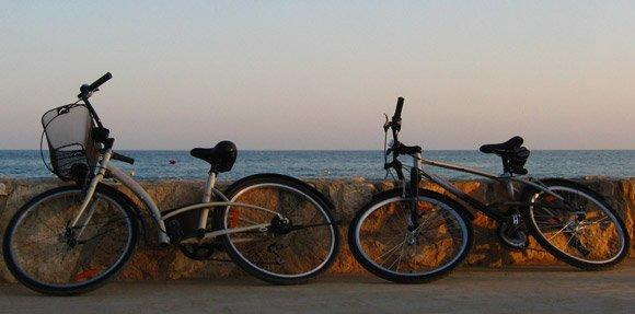 Protéger son vélo avec une housse