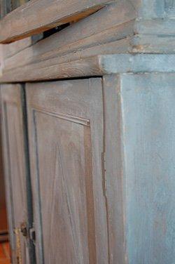 la ponceuse vibrante id ale pour rajeunir vos meubles en bois le blog du bricolage du. Black Bedroom Furniture Sets. Home Design Ideas