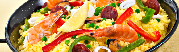 lancha-paella